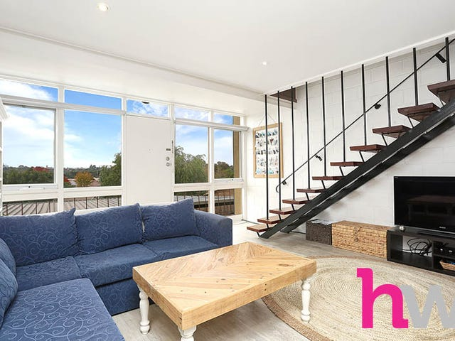 7/21 Albert Terrace, Belmont, Vic 3216