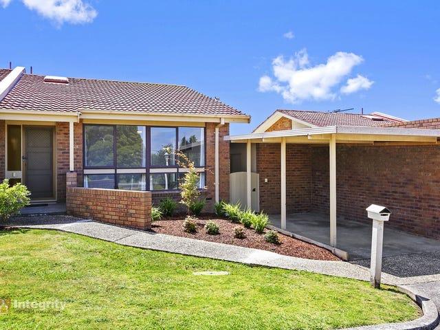 5/1200 Healesville-Yarra Glen Road, Yarra Glen, Vic 3775