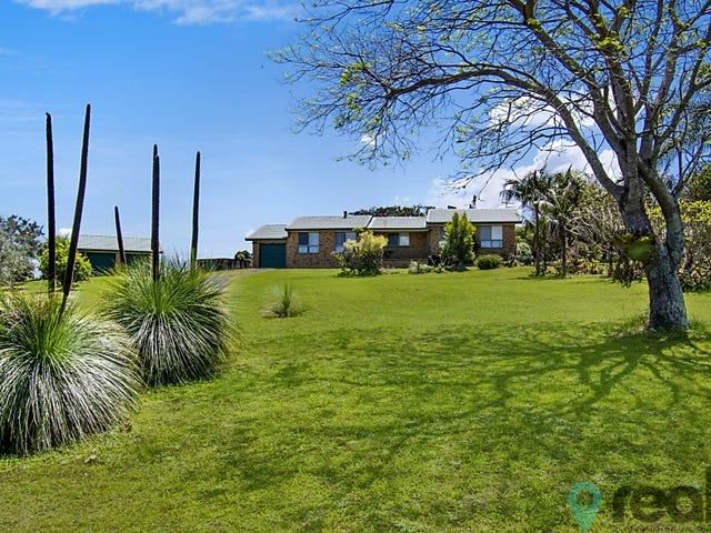 9 Douglas Crescent, Fairy Hill, NSW 2470