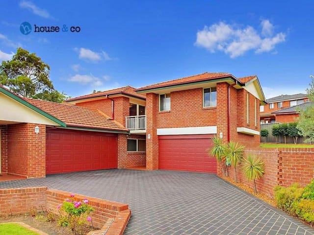 69a Cowells Lane, Ermington, NSW 2115