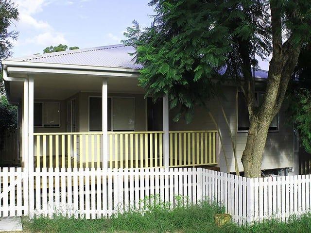 51B Collareen Street, Ettalong Beach, NSW 2257