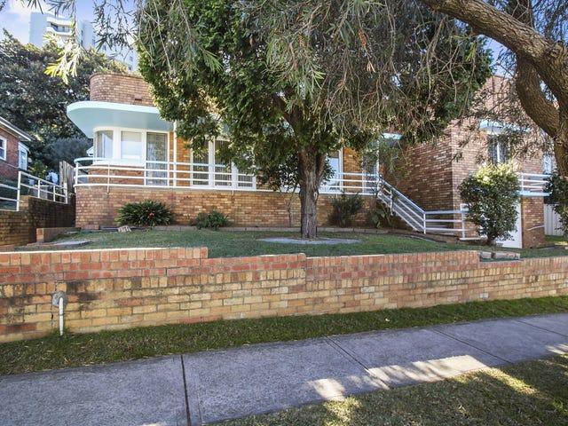 12 Gipps Street, Wollongong, NSW 2500