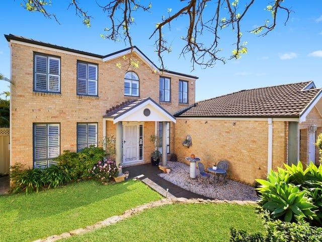 4 Benamba Street, Wyee Point, NSW 2259