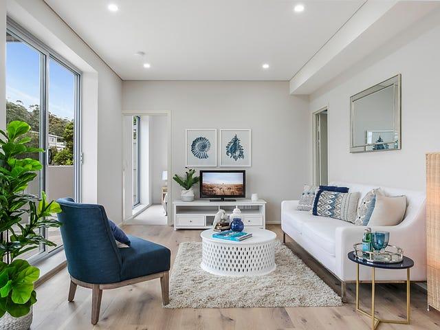 301/3 Seaview Avenue, Newport, NSW 2106
