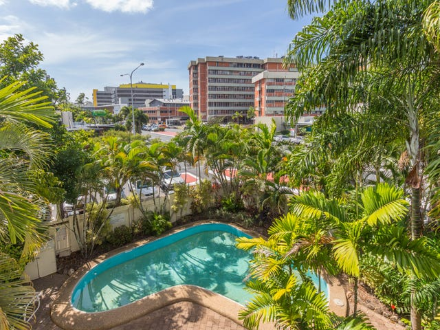 10/221 Lake Street, Cairns North, Qld 4870