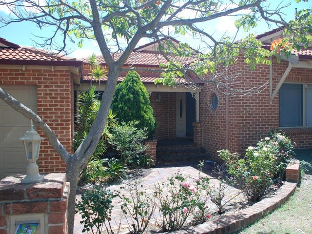 19 Solanum Gardens, Canning Vale, WA 6155