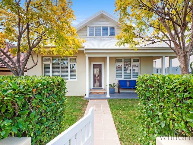 6 Henry Lawson Avenue, Abbotsford, NSW 2046
