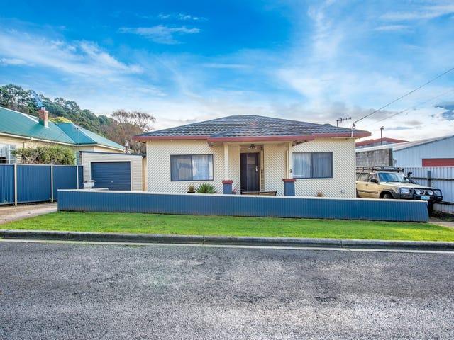 2 Romaine Street, South Burnie, Tas 7320