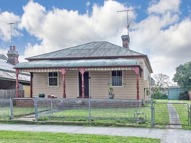 127 Windsor Street, Richmond, NSW 2753
