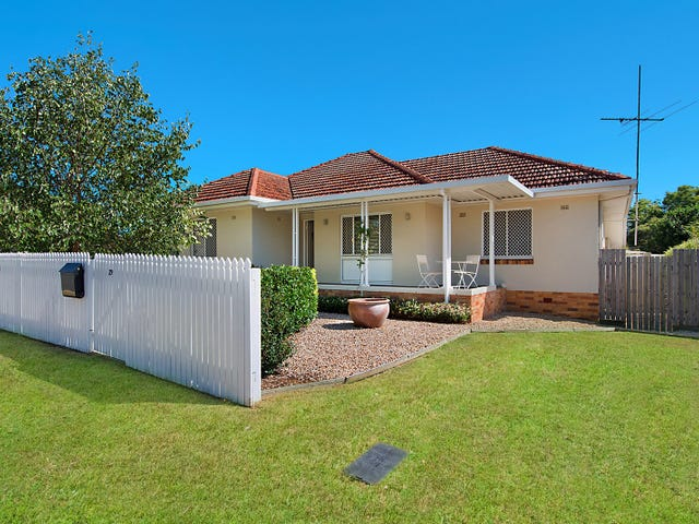 29 Exley Street, Kedron, Qld 4031