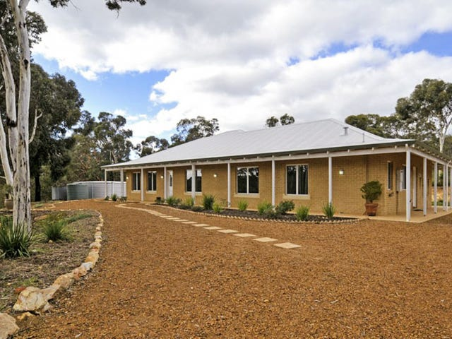 139 Morley Road, Lower Chittering, WA 6084