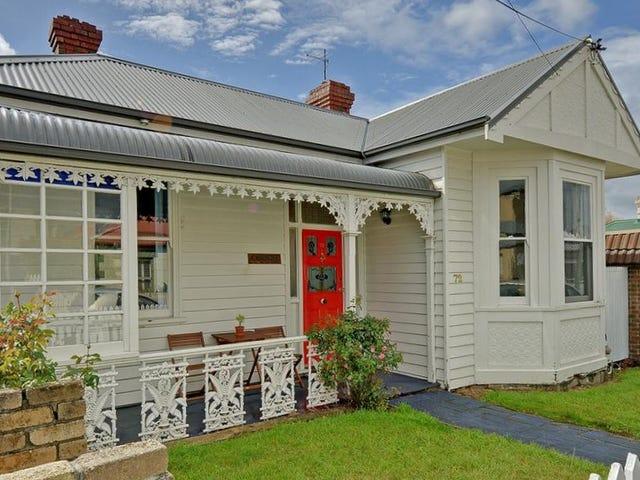 3/72 Queen Street, Sandy Bay, Tas 7005