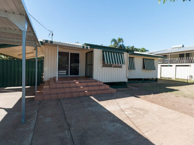 20 Kyrie Avenue, Mount Isa, Qld 4825