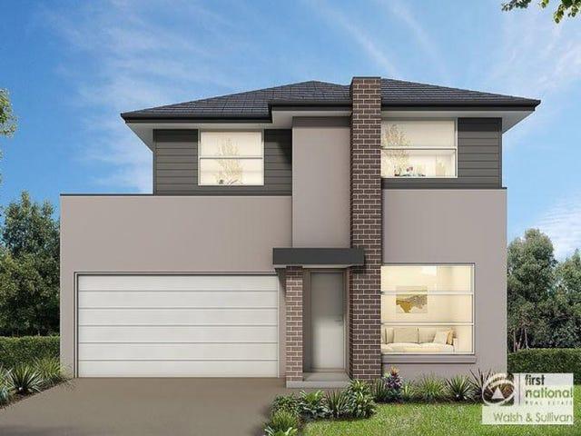 Lot 29 Half Moon Crescent, Schofields, NSW 2762