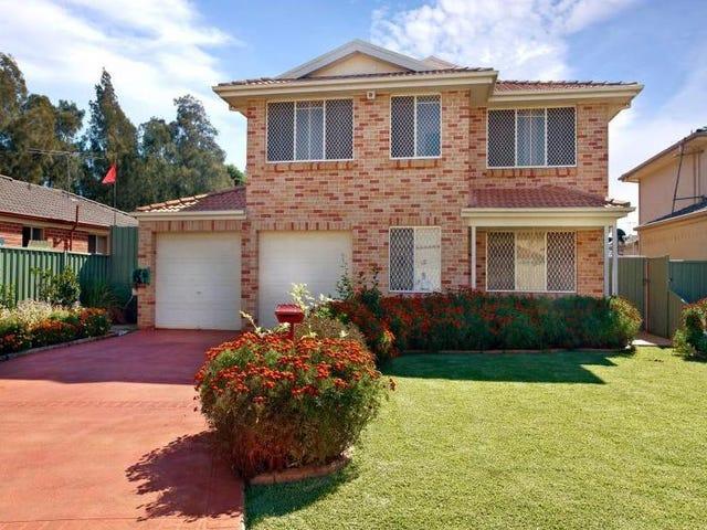 8 Marulan Way, Prestons, NSW 2170