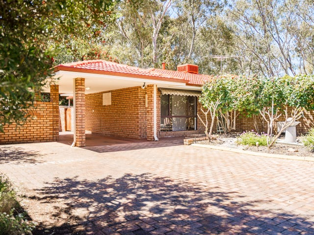 9/54 Hertha Road, Innaloo, WA 6018