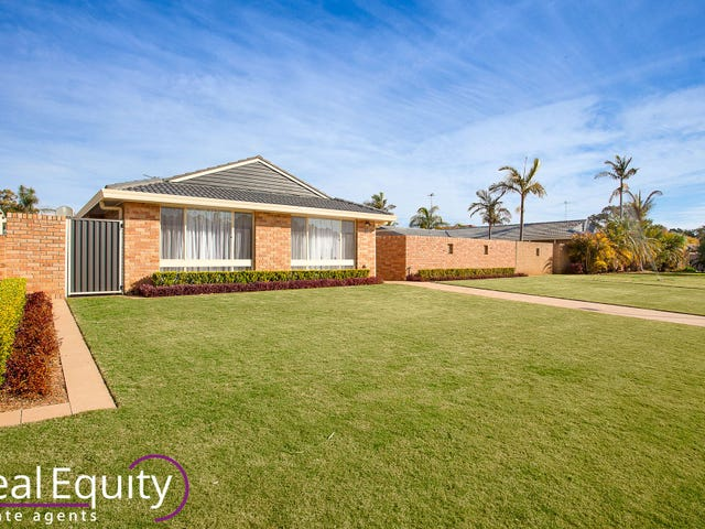 36 Wolverton Avenue, Chipping Norton, NSW 2170