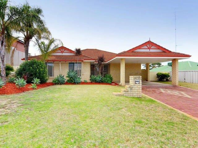 67 Barnes Avenue, Australind, WA 6233