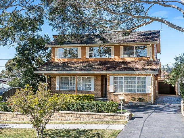 26 Kitchener Street, Caringbah, NSW 2229