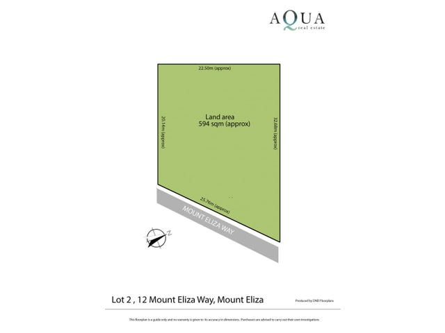 2/12 Mount Eliza Way, Mount Eliza, Vic 3930