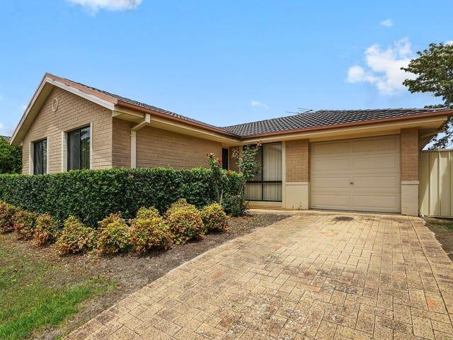 6 Bendtree Cove, Thornton, NSW 2322