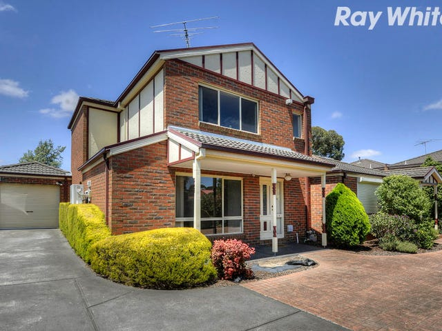 4/22 McLeans Road, Bundoora, Vic 3083