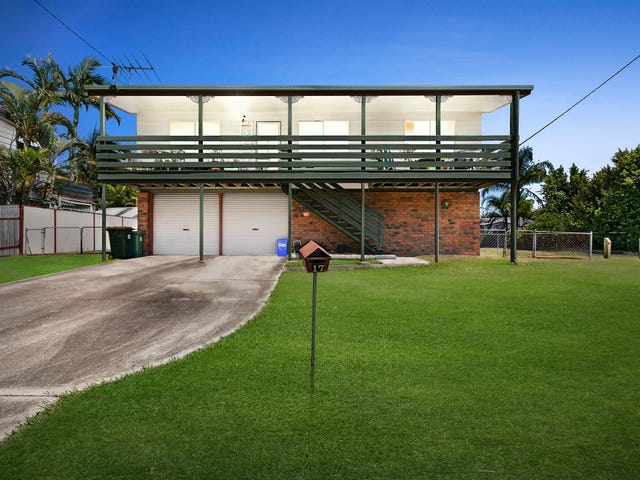 17 Bronzewing Crescent, Deception Bay, Qld 4508