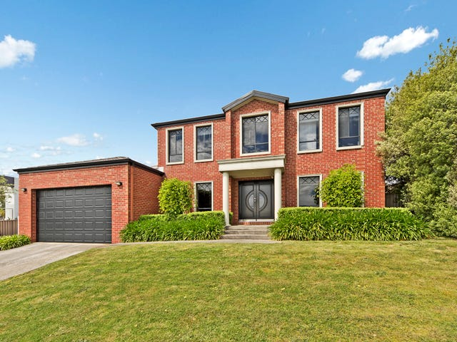 33 Heights Crescent, Ballarat North, Vic 3350