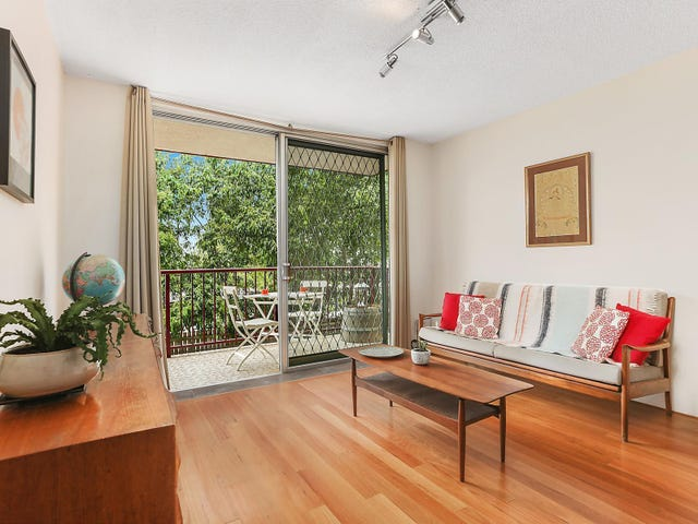 2/311 Boundary Street, West End, Qld 4101
