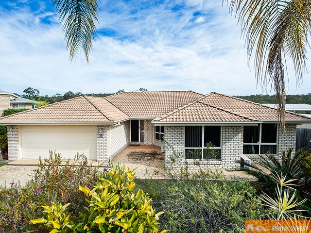 16 Sunview Road, Springfield, Qld 4300