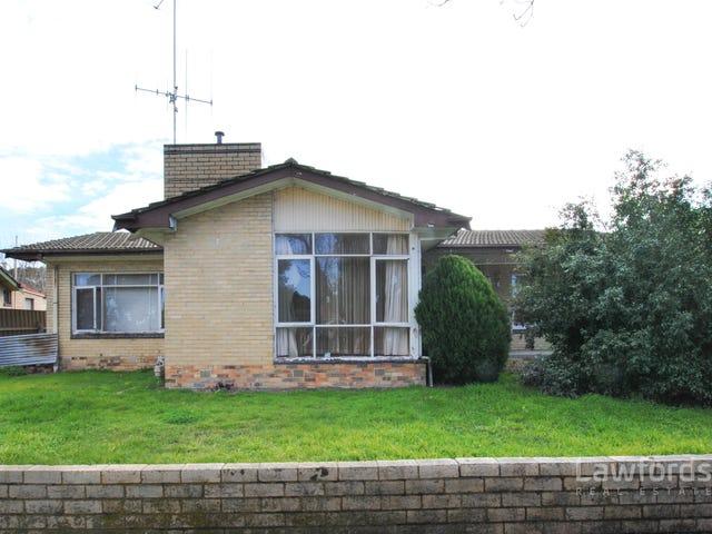 202 High Street, Kangaroo Flat, Vic 3555