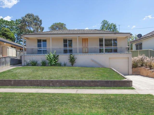 9 Hawkey Crescent, Camden, NSW 2570
