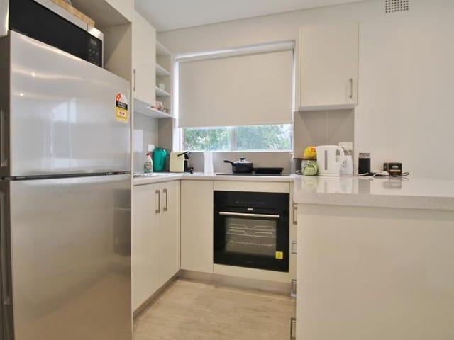 2/93 Wentworth Street, Randwick, NSW 2031