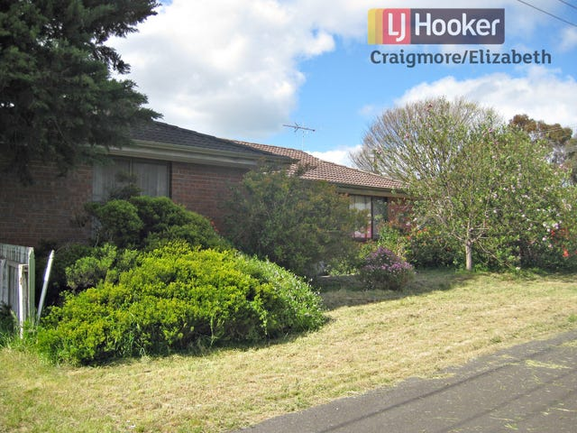 2 Hurling Drive, Mount Barker, SA 5251