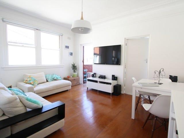 9/65 Curlewis Street, Bondi, NSW 2026