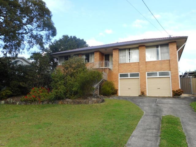 703 Port Hacking Road, Dolans Bay, NSW 2229