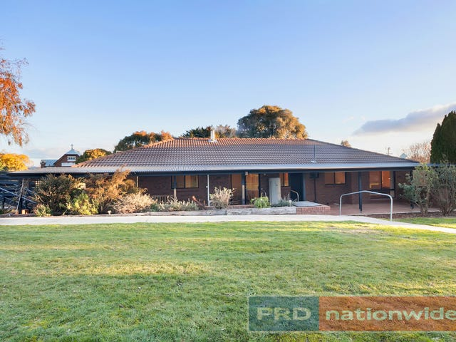 13 Newlyn-Reservoir Road, Newlyn, Vic 3364