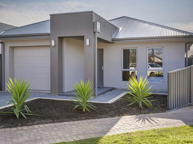 2B Koolunda Avenue, Woodville South, SA 5011