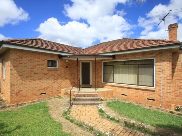 5 Rupert Street, Mount Colah, NSW 2079
