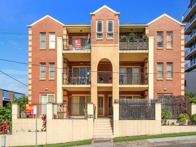 13/12-14 Gladstone Avenue, Wollongong, NSW 2500