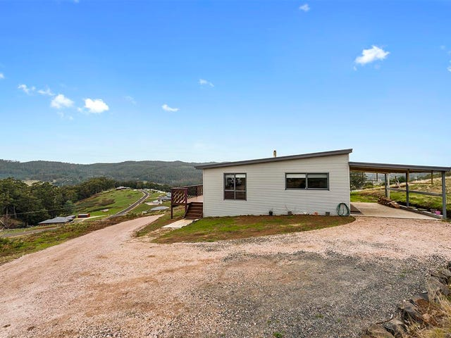 111 Brooks Road, Lower Barrington, Tas 7306