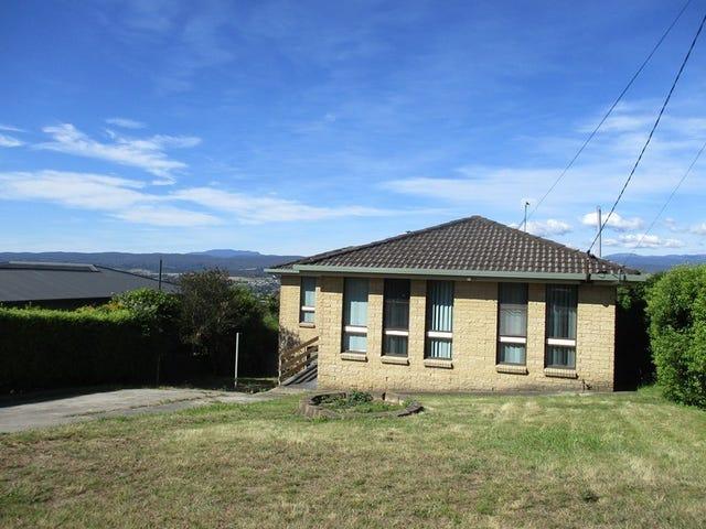 5 Redwood Crecent, Youngtown, Tas 7249