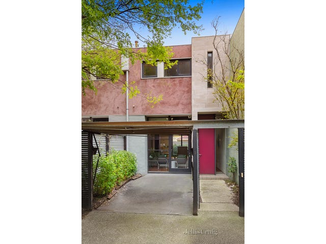3/26 Gordon Street, Richmond, Vic 3121