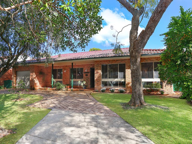 2C Koorabel Street, Lugarno, NSW 2210