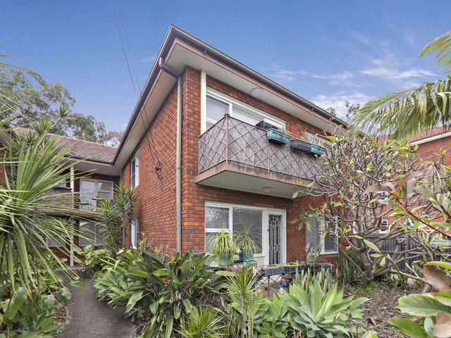 6/187 Frederick Street, Ashfield, NSW 2131