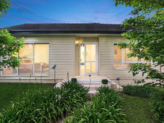 53 Waratah Road, Berowra, NSW 2081