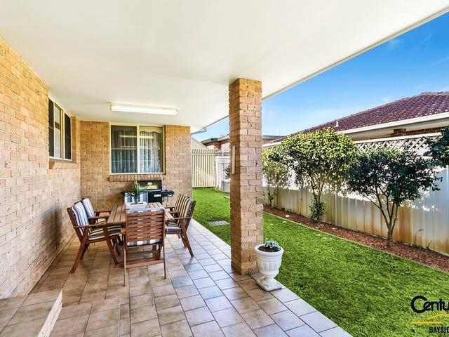 53B Toyer Avenue, Sans Souci, NSW 2219