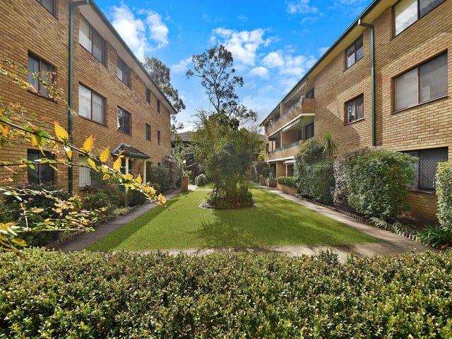 10/48 Hunter Street, Hornsby, NSW 2077