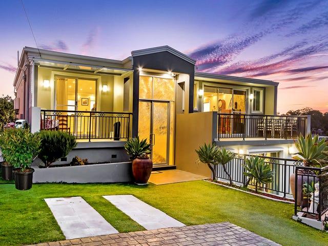 17 Mayor Street, Kogarah Bay, NSW 2217