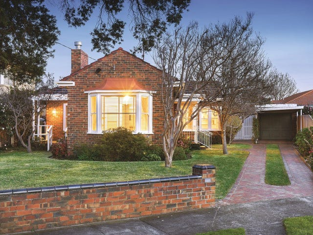 9 Dunoon  Street, Brighton East, Vic 3187